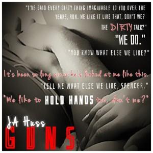 Guns last image