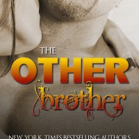 Tour REVIEW: The Other Brother: Forbidden