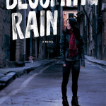 becoming rain cover