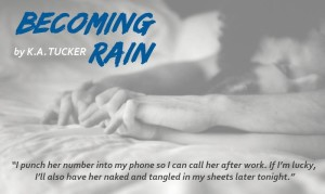 becoming rain teaser 1