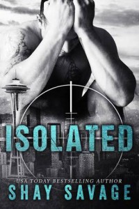 REVIEW: Isolated
