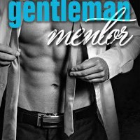 Tour Review: The Gentleman Mentor by Kendall Ryan
