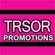 TRSOR promo