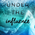 Under the Influence KINDLE (1)