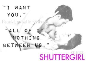 shuttergirl1