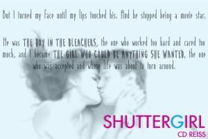 shuttergirl2
