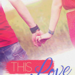 This Love 2