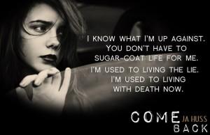 come 1