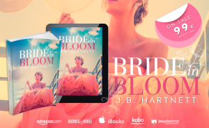 katherine bride in bloom sale