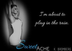 sweet ache MN