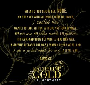 katherine in gold bt teaser 4