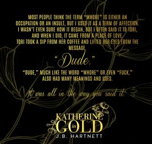 katherine in gold teaser bt 1