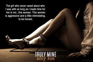 truly mine 2