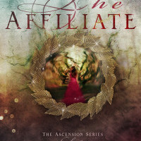 $100 GC Giveaway and Tour Excerpt: The Affiliate by K.A. Linde