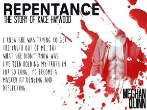 repentance teaser