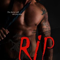 ARC Giveaway and Exclusive Excerpt: Rip by Rachel Van Dyken
