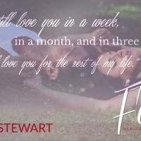 $15 GIVEAWAY and SIGNED set of all her titles by Kate Stewart