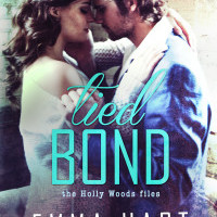 RDL: Tied Bond by Emma Hart