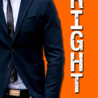 Giveaway and Exclusive Excerpt: Right by Jana Aston