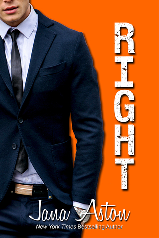 FRIDAY NIGHT FREEBIE: Win Wrong & Right by Jana Aston