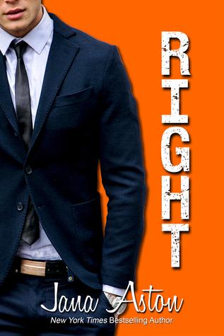 FRIDAY NIGHT FREEBIE: Win Wrong & Right by Jana Aston