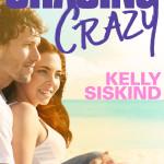 Siskind_ChasingCrazy_ebook