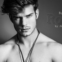 $100 Giveaway – New Release – ROCK by JA Huss