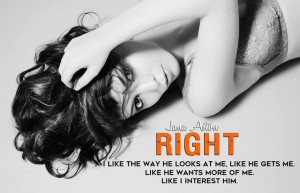 Right teaser 1