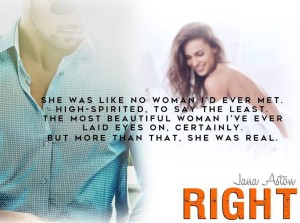 right teaser 3