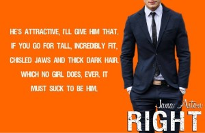 right teaser 5
