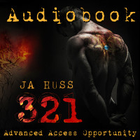 Advanced Review Copies of 321 Audiobook