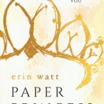 paper princess 1