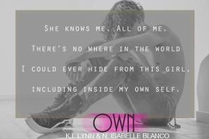 own-teaser-2