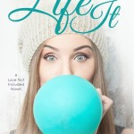 life-as-we-know-it1