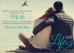 life-as-we-know-if-teaser-10231