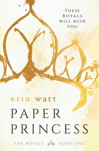 paper-princess-cover