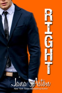 right-cover
