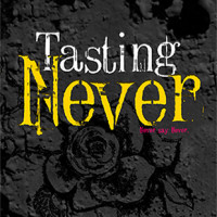 REVIEWS: Never Say Never Series by C.M. Stunich