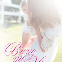 Review: Bring Me Home by Cassia Leo