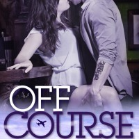 REVIEW: Off Course by Sawyer Bennet