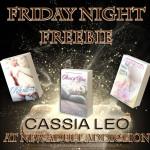 cassia_FNF_FB_banner