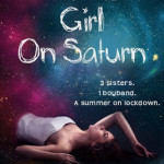 american girl on saturn