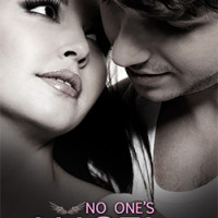 GIVEAWAY and REVIEW:  No One's Angel by Kelly Walker