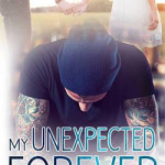 unexpected forever