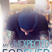 RELEASE DAY REVIEW: My Unexpected Forever by Heidi McLaughlin