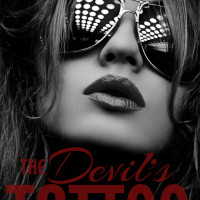 GIVEAWAY and REVIEW: The Devil's Tattoo by Nicole R. Taylor