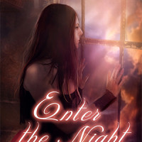 GIVEAWAY and EXCERPT: Enter the Night by Norah Wilson and Heather Doherty