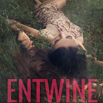 entwined cover250