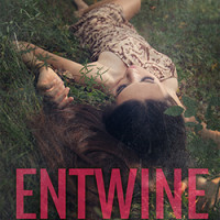 COVER REVEAL: Entwined by Rebecca Berto