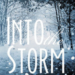 into storm cover 250